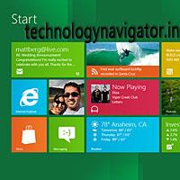 Download windows 8 consumer preview iso [32-bit & 64-bit].