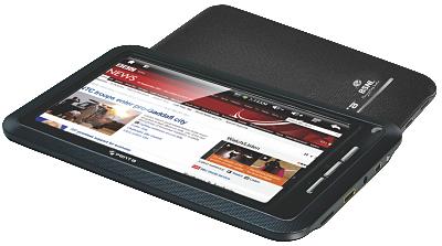 BSNL-Penta-WiFi-Android-Tab