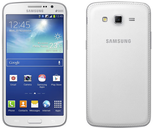 Samsung-Galaxy-Grand-2-announced