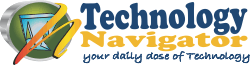 Technology Navigator